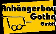 Anhängerbau Gotha